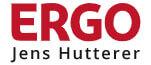 Logo Ergo Jens Hutterer