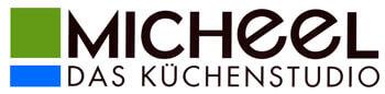 Logo Micheel - Das Küchenstudio